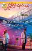 The Doctor's Devotion