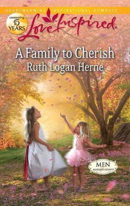 A Family to Cherish