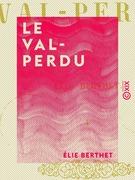 Le Val-Perdu