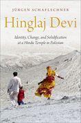 Hinglaj Devi