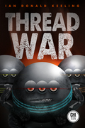 Thread War
