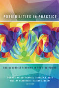 Possibilities in Practice
