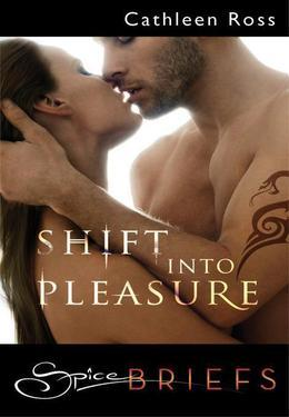 Shift into Pleasure
