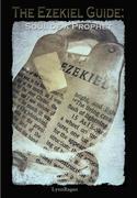 The Ezekiel Guide