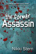 The Former Assassin