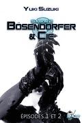 Bösendorfer & Cie, Saison 2 : Épisodes 1 et 2