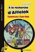 À la recherche d'Affelok
