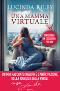 Una mamma virtuale