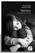 Valériane