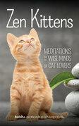 Zen Kittens