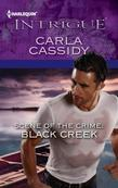 Scene of the Crime: Black Creek