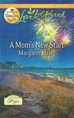 A Mom's New Start