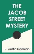 The Jacob Street Mystery