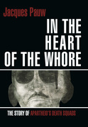 Into the Heart of the Whore