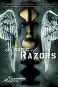 The Music of Razors