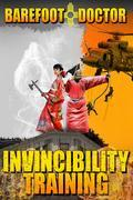 Invincibility Training