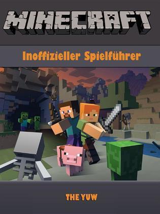 Minecraft Inoffizieller Spielfuhrer
