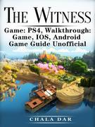 The Witness PS4, Walkthrough