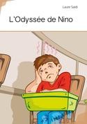 L'Odyssée de Nino