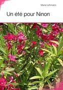 Un été pour Ninon