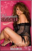 Nymphette Daughter