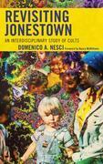Revisiting Jonestown