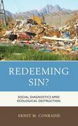 Redeeming Sin?