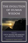 The Evolution of Human Wisdom