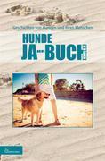 Hunde Ja-Hr-Buch Drei