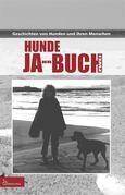 Hunde Ja-Hr-Buch Zwei