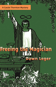 Freeing the Magician