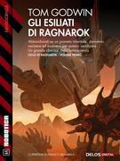 Gli esiliati di Ragnarok