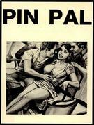 Pin Pal - Adult Erotica