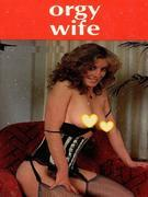 Orgy Wife - Adult Erotica