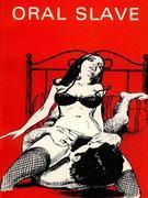 Oral Slave - Adult Erotica