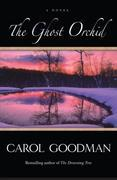 The Ghost Orchid: A Novel