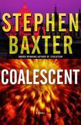 Coalescent
