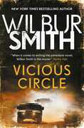 Vicious Circle: Hector Cross 2