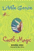 Little Genie: Castle Magic