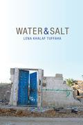 Water & Salt