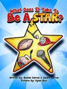 What Does It Take To Be A Star?