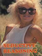Seductive Reasoning - Adult Erotica