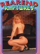 Rearend Raptures - Adult Erotica