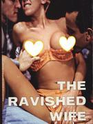Ravished Wife - Adult Erotica