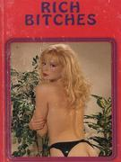 Rich Bitches - Adult Erotica