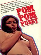 Pom Pom Pussy - Adult Erotica