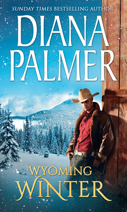 Wyoming Winter (Mills & Boon M&B)