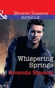 Whispering Springs (Mills & Boon Intrigue)
