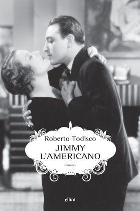 Jimmy l'americano