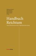 Handbuch Reichtum
